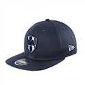 Cap New Era Monterrey 9 Fifty 2017
