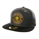 Cap New Era Leones Negros 2017