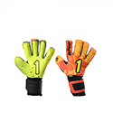 Goalkeeper Gloves Rinat Fenix NRG Pro 2018