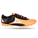 Pirma Flight Turf Orange