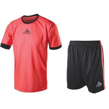 Torino kit pimzq tienda futbol soccer de for Kit tornio