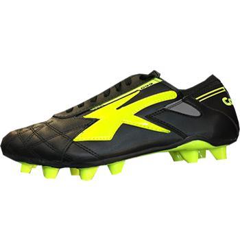 586e27da611a4 Zapato Soccer CONCORD S098Y Zapato Soccer CONCORD 2016 17  SO98Y ...