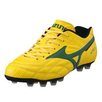 zapatos mizuno zapatos