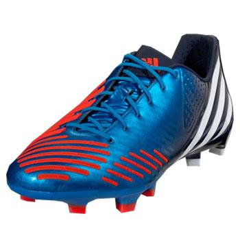 Red With Adidas Predator 2012 Infrared Lz trCdsQh