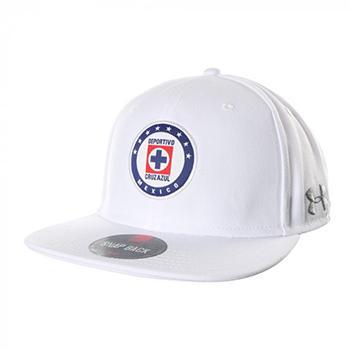 Gorra New Era Cruz Azul 2018 Gorra New Era Cruz Azul Red 2018  1298 ... 71ae877509b