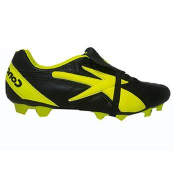 37ab7f9d17809 Zapato Soccer CONCORD S132 Zapato Soccer CONCORD S132  cops2 ...