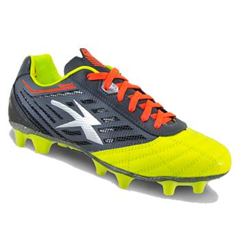 9679e98d28121 Zapatos Soccer CONCORD S162BJ Zapato Soccer CONCORD S162BJ  lala23 ...