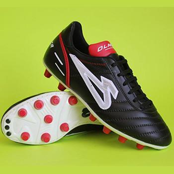 cb655bf6806a6 Zapatos Soccer Olmeca Francia Zapatos Soccer Olmeca Francia ...