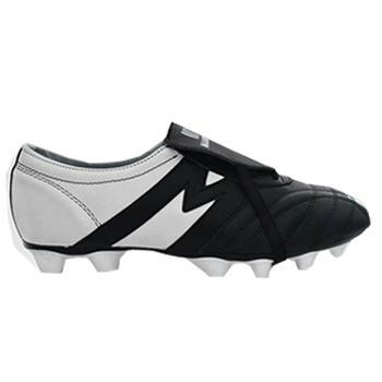 8c8f520b6b98d Zapatos de Futbol Manriquez MID Eclipse Zapatos de Futbol Manriquez ...
