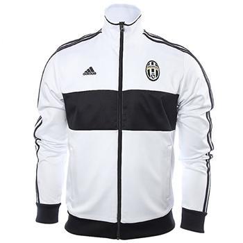big sale b6b09 78be0 Jacket Juventus 2017 FC Track adidas Jacket Juventus 2017 FC ...