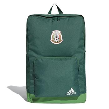 De 2018 Mochila Seleccion Selección Adidas Mexicana xEBodWQerC