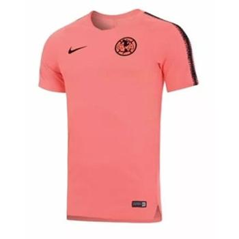 3bce43de19b Jersey Club America nike training 2018/19. Customize with the official name  and number 2018/19