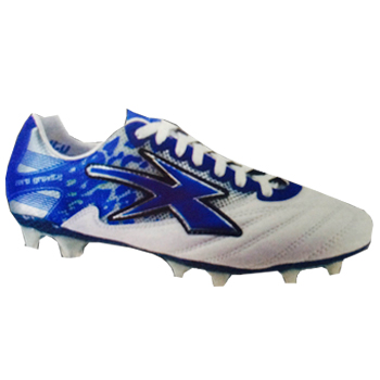 Concord Soccer Shoes Reviews