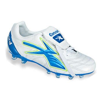Soccer Shoes CONCORD S063TB SOCCER SHOES CONCORD S063TB [s063tb ...