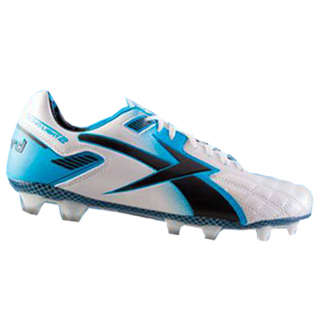 CONCORD Soccer Shoes S104BA CONCORD Soccer Shoes S104BA [s104ba ...