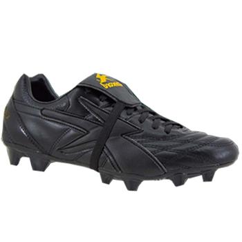 CONCORD Soccer Shoes S132XG CONCORD Soccer Shoes S132XG [xg32 ...