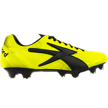 Soccer shoes CONCORD S132XY Soccer shoes CONCORD S132XY [yell2 ...