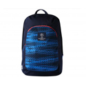 BackPack adidas Champions League UEFA 2016