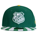 Cap New Era Santos 2017