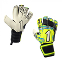 Gloves Goalkeeper Rinat Uno Clasico Pro 2017