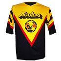online store 071ae b0e51 AMERICA : Tienda Futbol Soccer de Mexico, Futbol Soccer ...