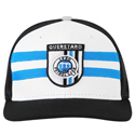 Cap New Era Queretaro 2017